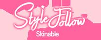 style follow